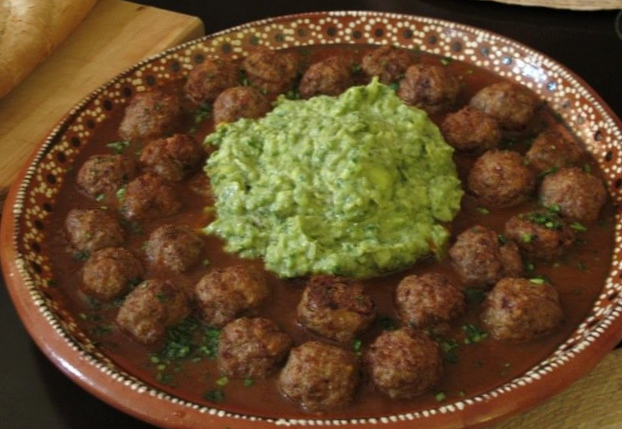 chipotle meat balls.jpg?1384292544296